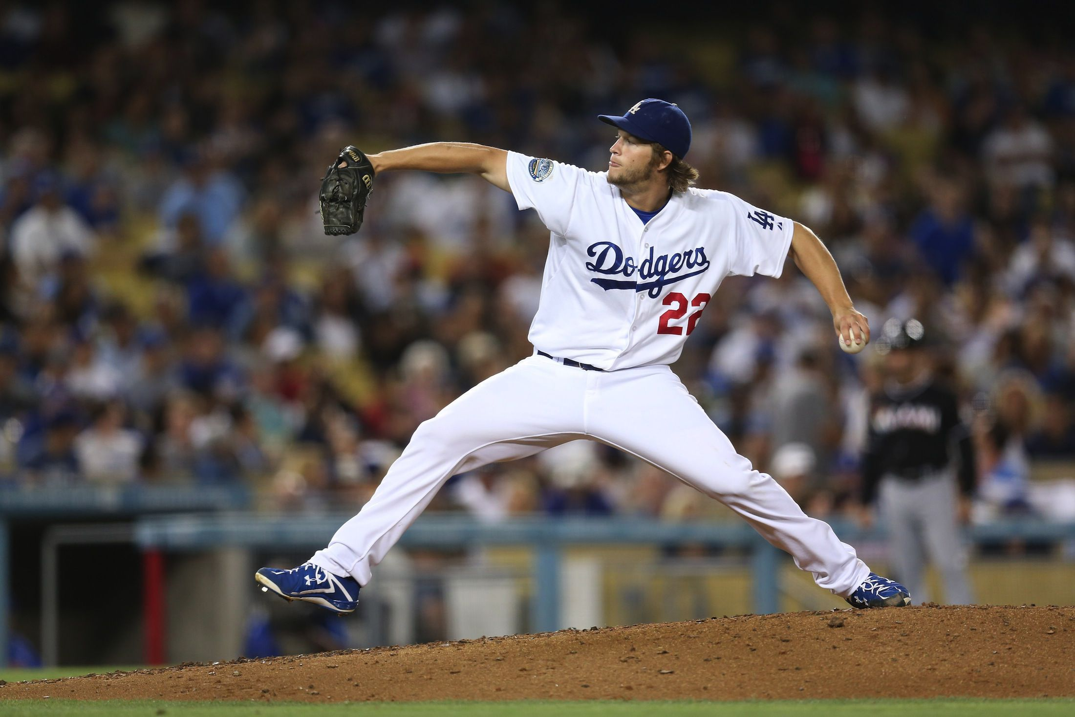 Los Angeles Dodgers Photos