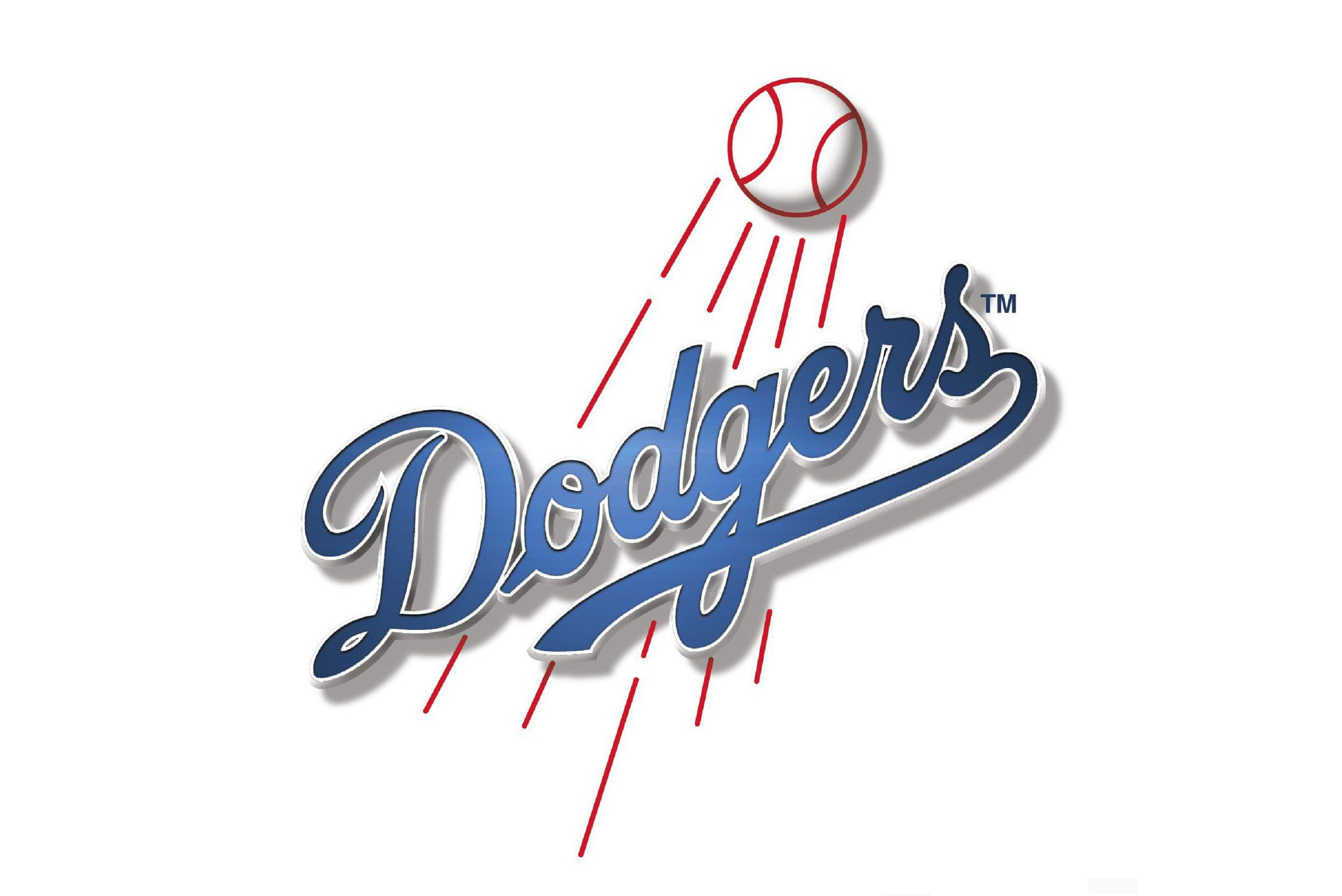 Los Angeles Dodgers Wallpapers Images Photos Pictures Backgrounds