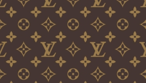 Louis Vuitton Images