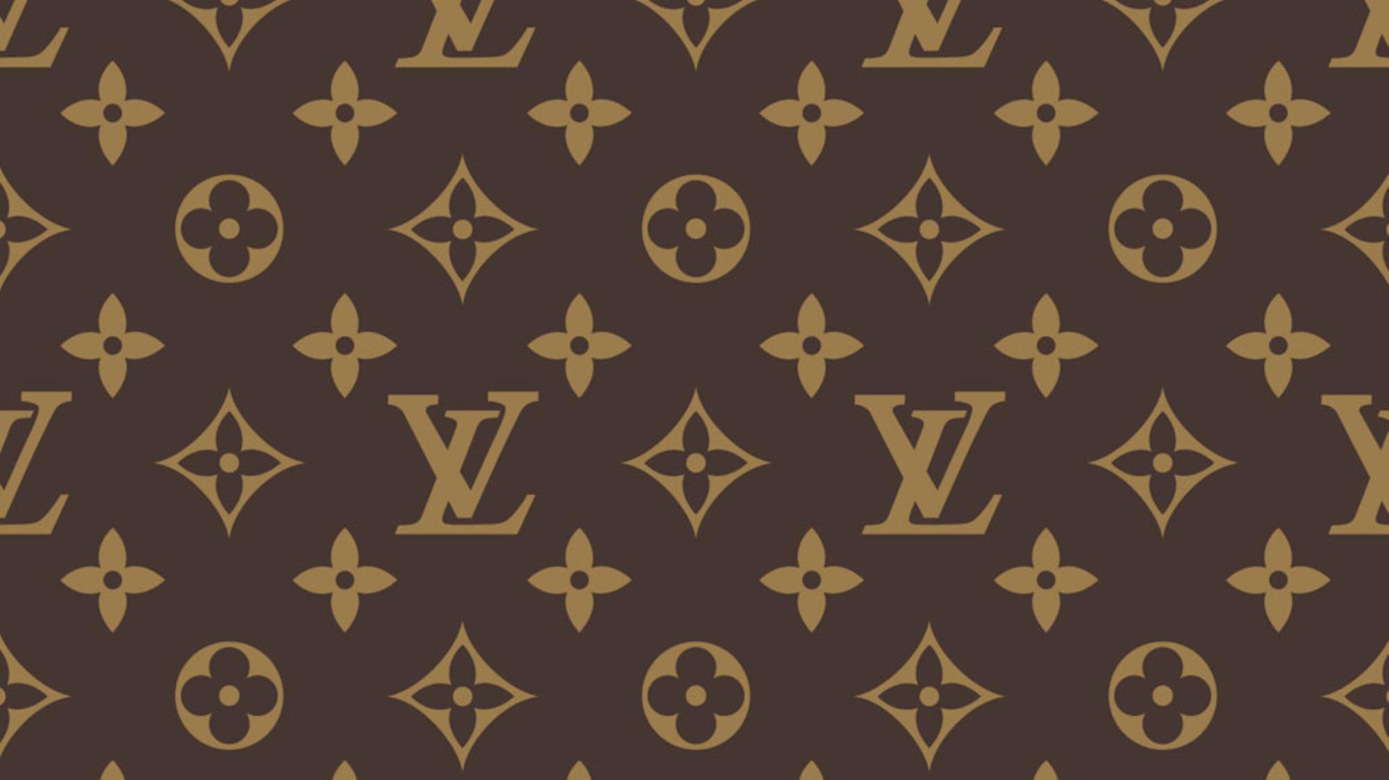 Louis Vuitton Images