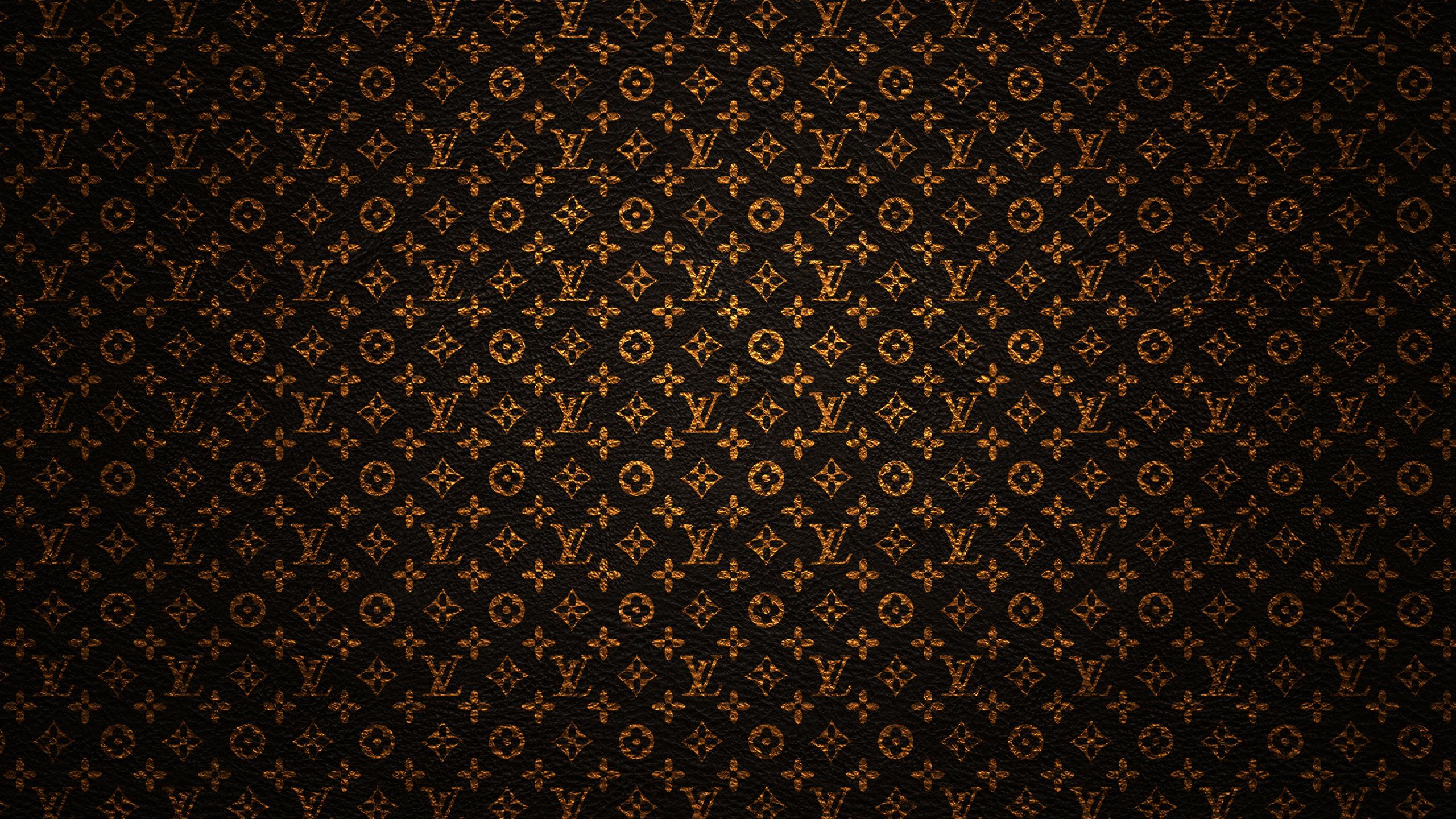 Louis Vuitton Pictures