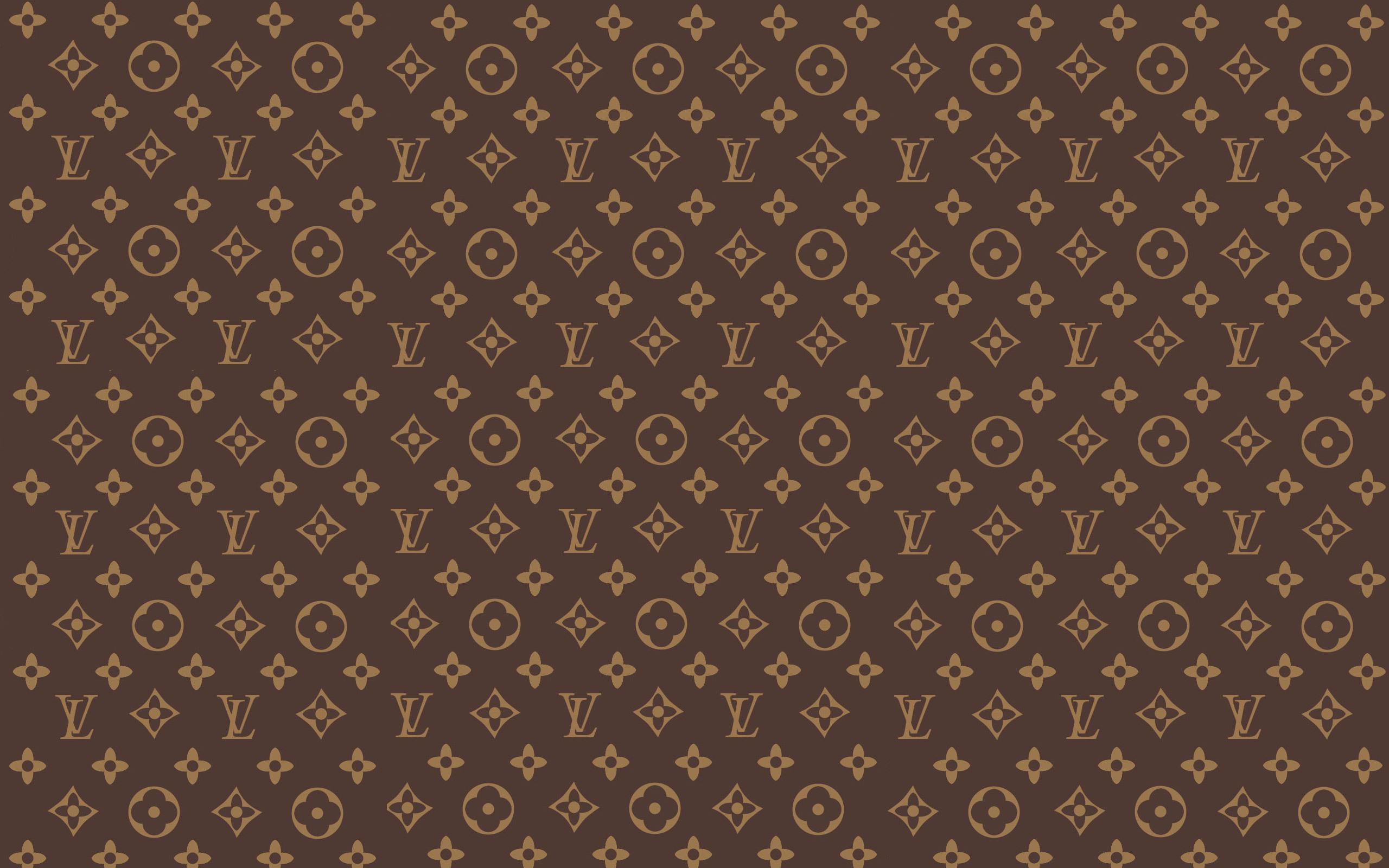 Louis Vuitton Widescreen