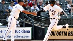 Louisville Bats High Quality Wallpapers