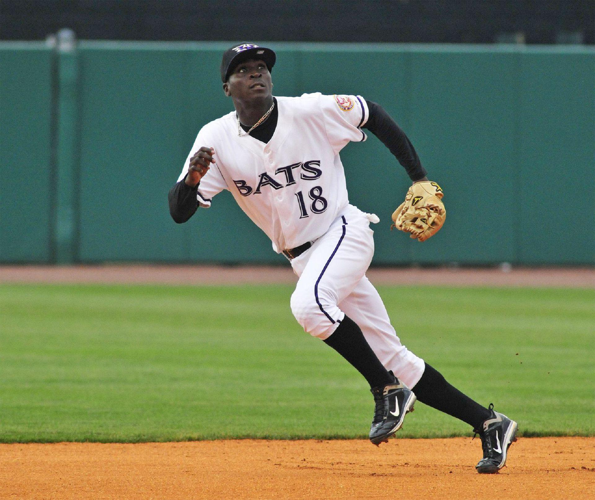 Louisville Bats Pictures
