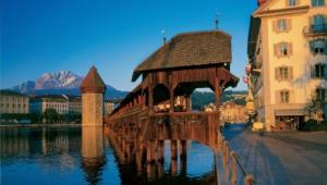 Lucerne Images