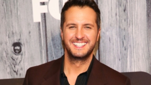 Luke Bryan Computer Backgrounds