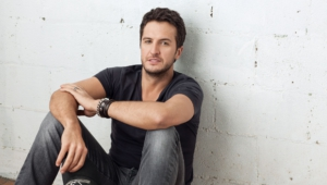 Luke Bryan Computer Wallpaper
