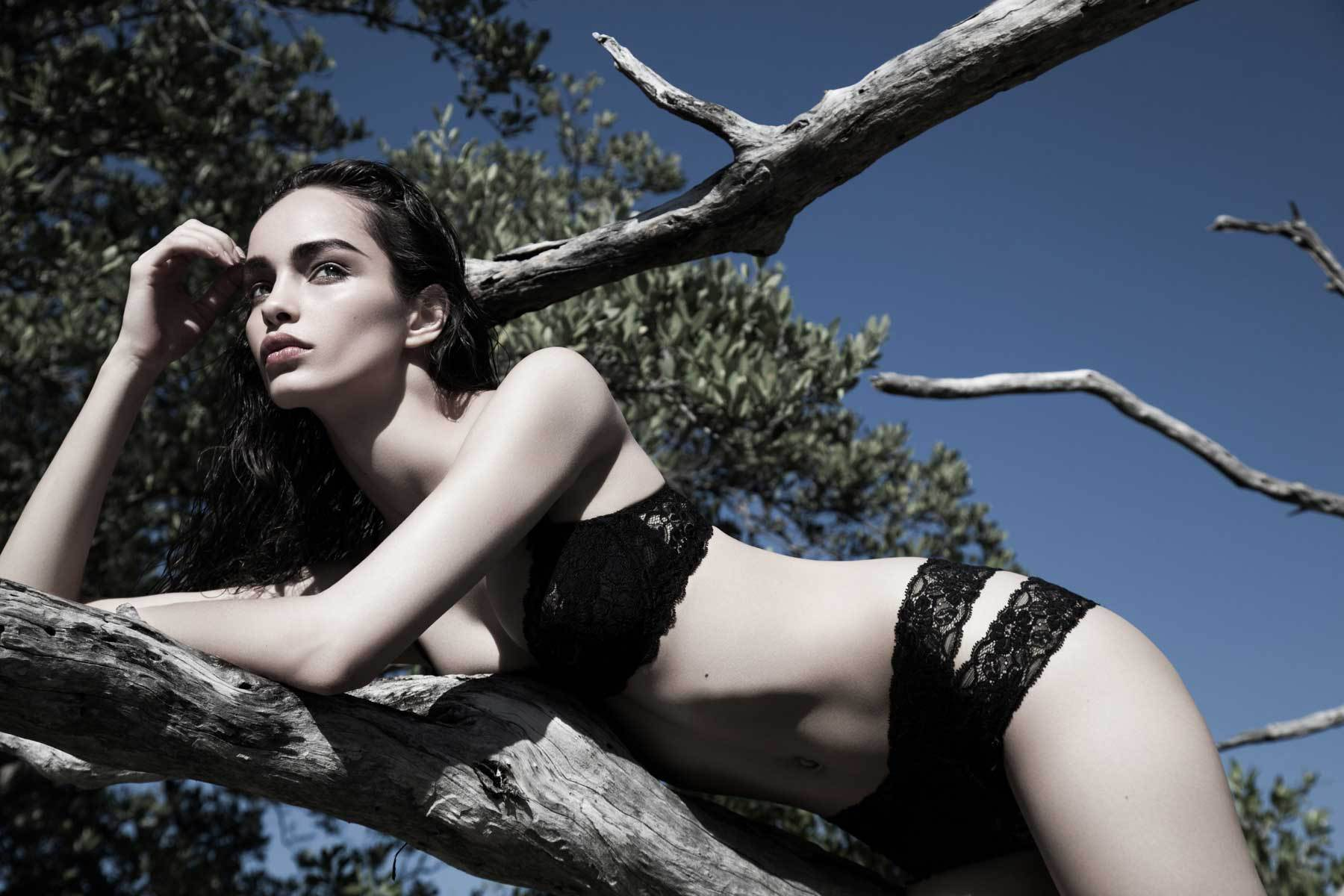 Luma Grothe Pictures