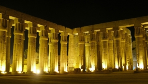 Luxor Pictures