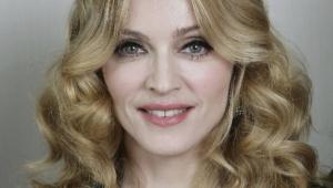 Madonna Computer Backgrounds