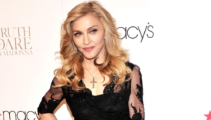 Madonna High Quality Wallpapers
