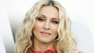 Madonna Wallpapers Hq