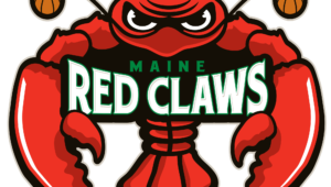 Maine Red Claws High Quality Wallpapers