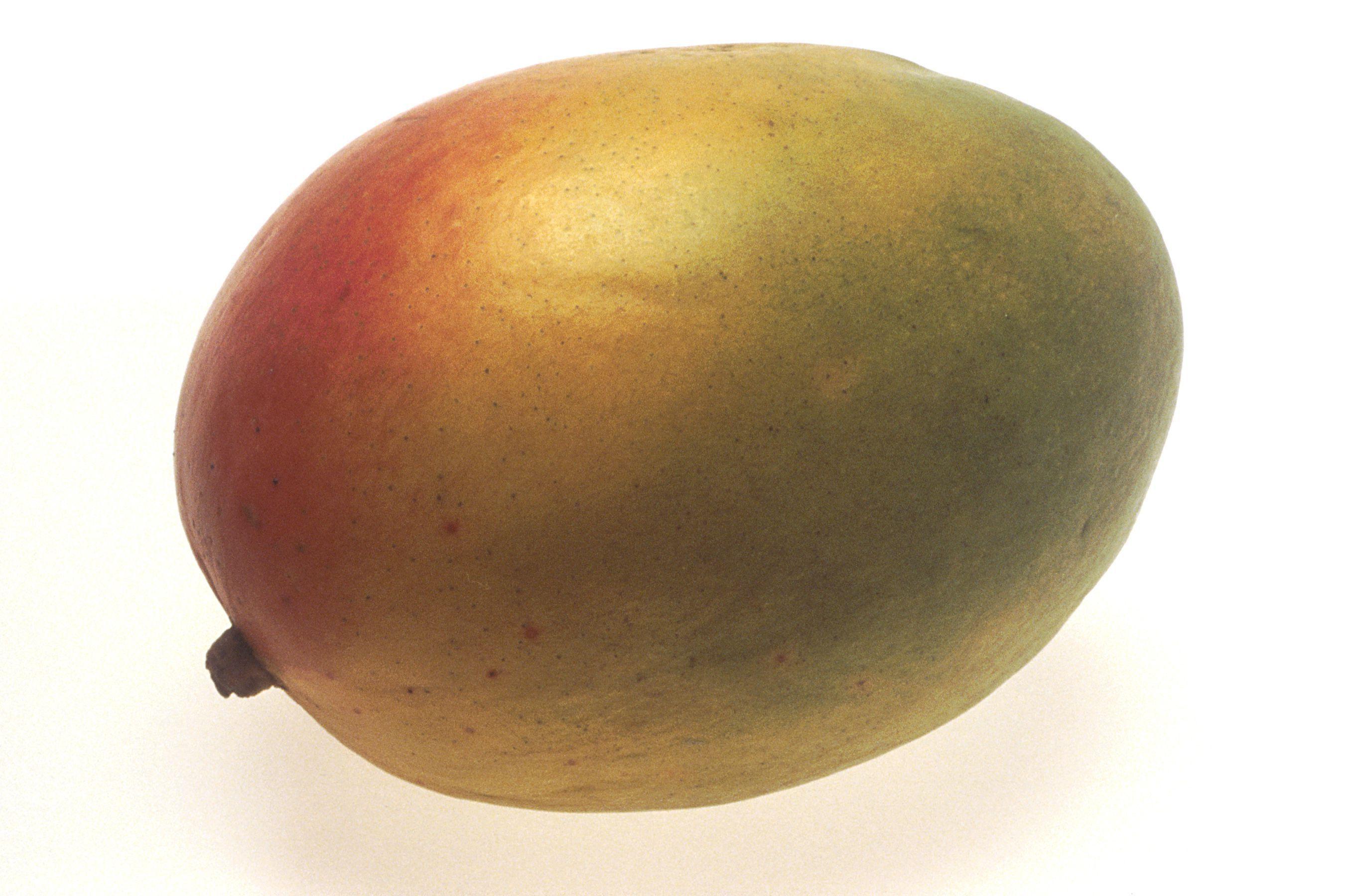 Mango Background