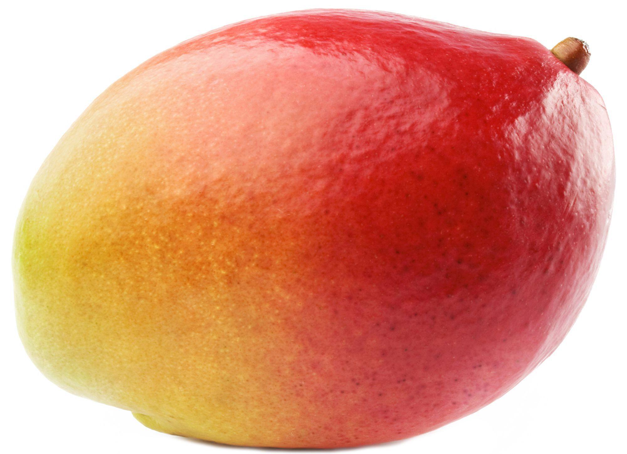 Mango Hd Desktop