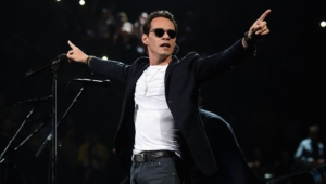 Marc Anthony Desktop
