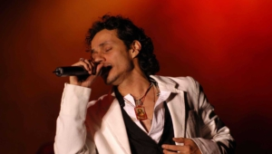 Marc Anthony Hd Desktop