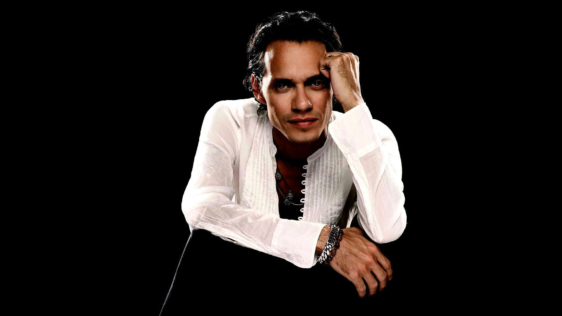 Marc Anthony Pictures