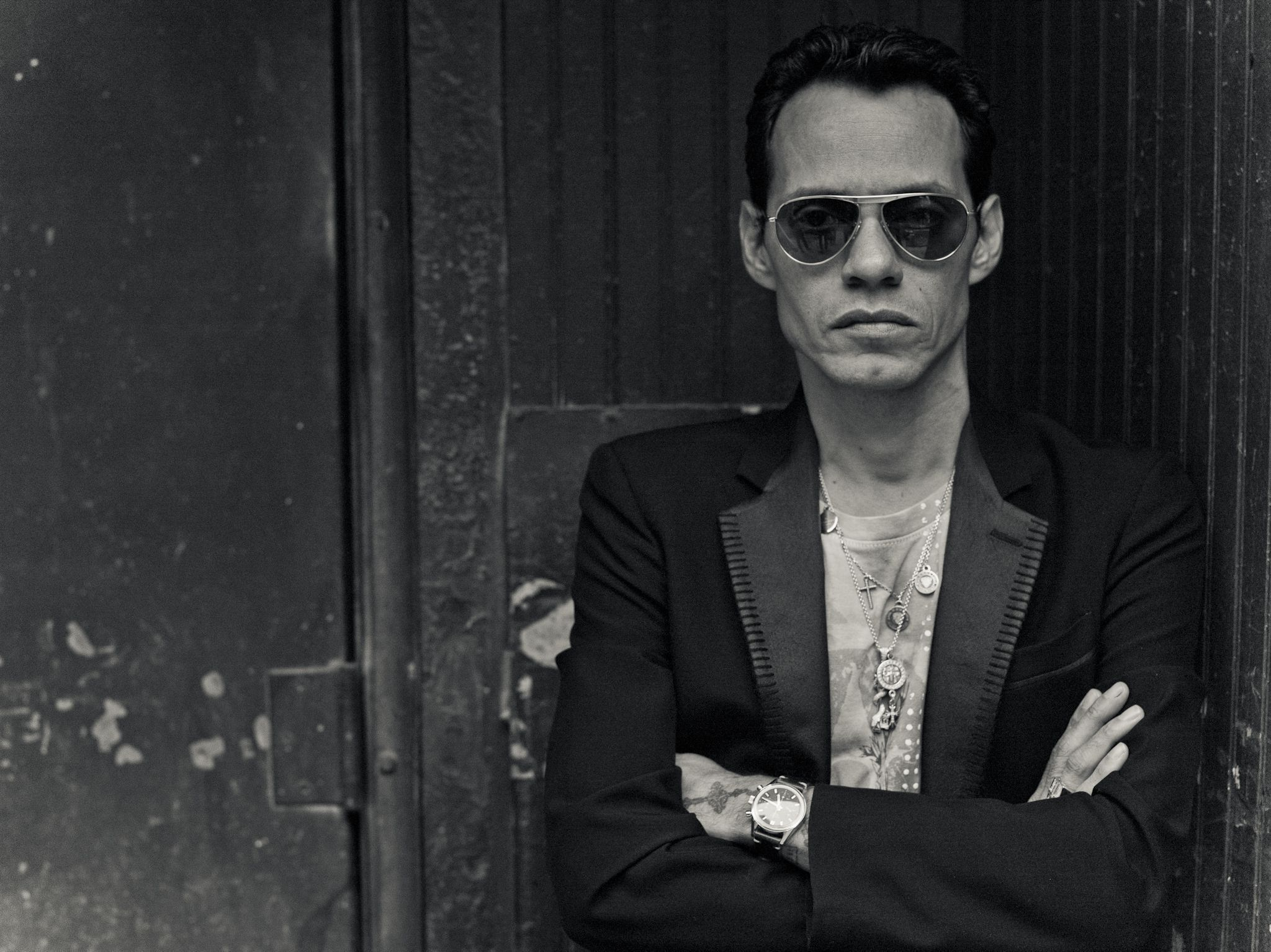 Marc Anthony Wallpapers Hd