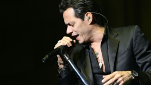 Marc Anthony For Desktop