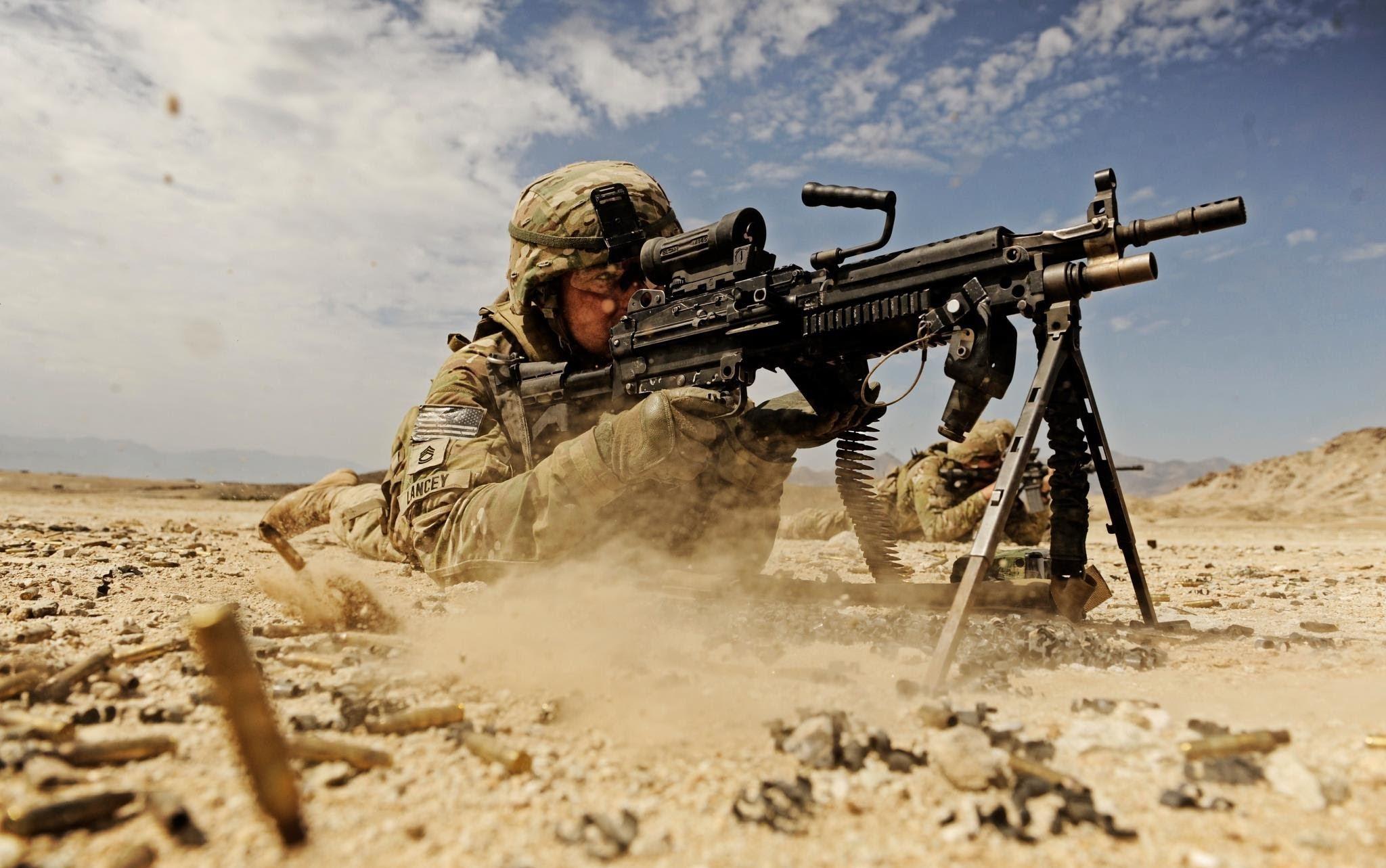 Marine Corps Photos