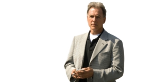 Mark Harmon High Definition Wallpapers