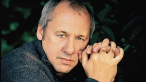 Mark Knopfler High Quality Wallpapers