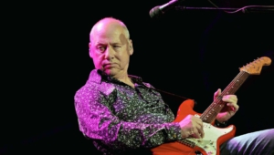 Mark Knopfler Wallpapers Hd