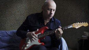 Mark Knopfler For Desktop