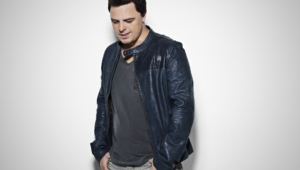 Markus Schulz For Desktop