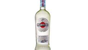 Martini High Definition Wallpapers