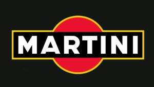 Martini Widescreen