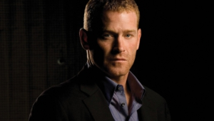 Max Martini High Definition Wallpapers
