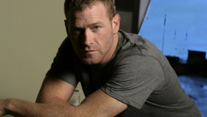 Max Martini Widescreen