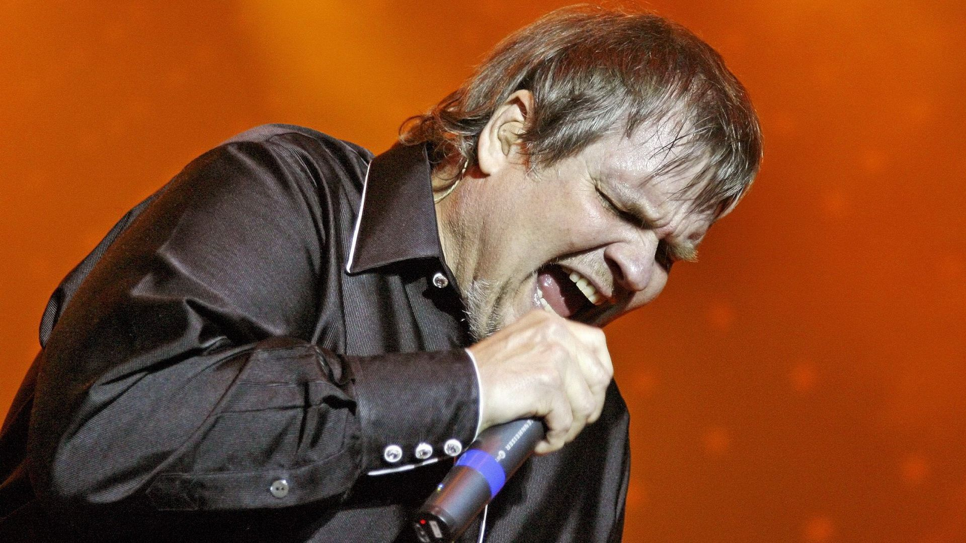 Meat Loaf High Definition Wallpapers