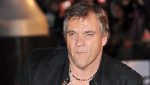Meat Loaf Photos