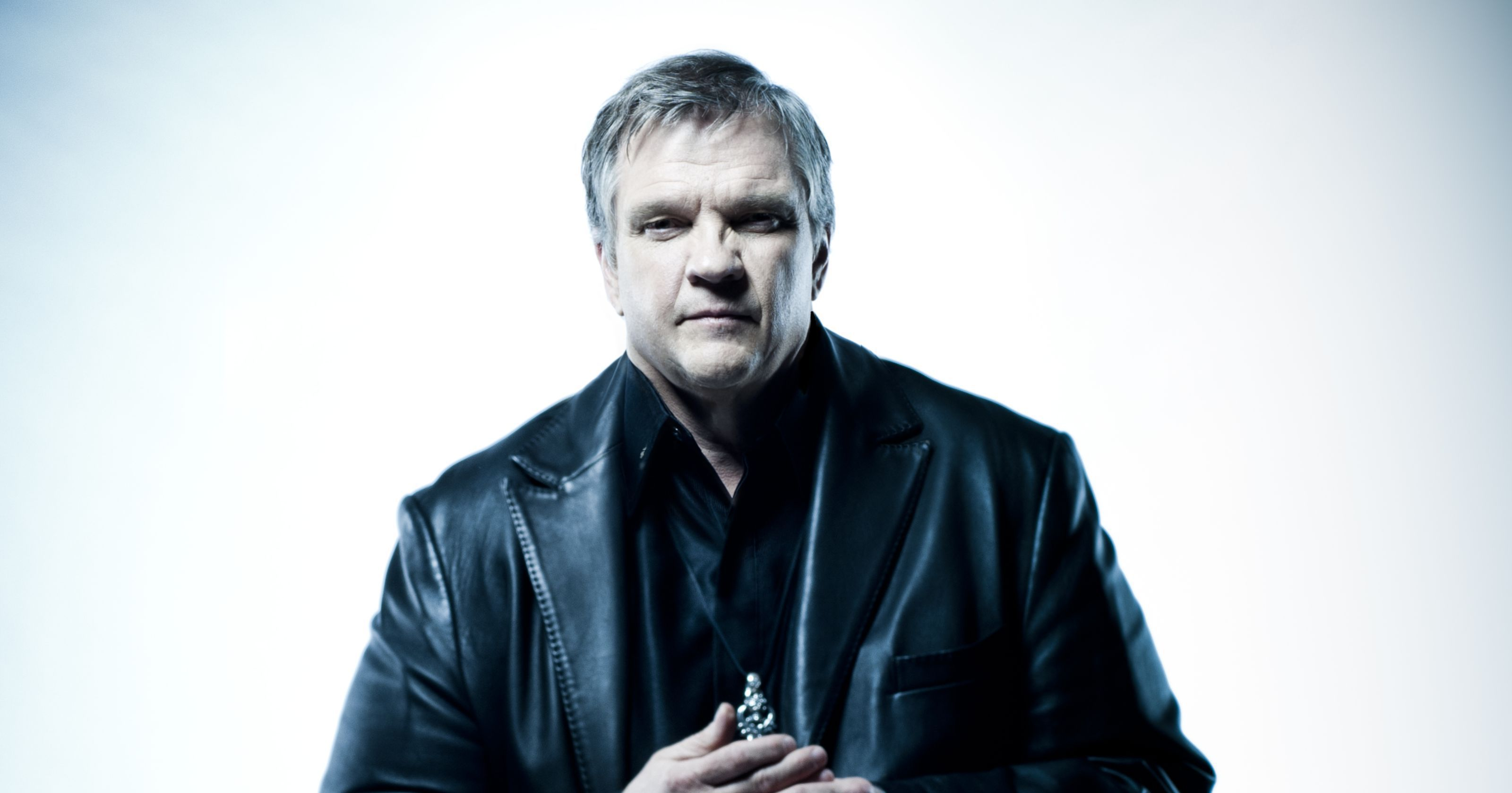 Meat Loaf Wallpapers Hd
