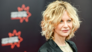 Meg Ryan High Definition Wallpapers
