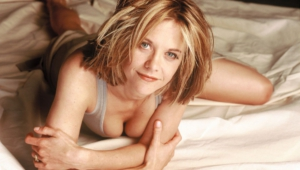 Meg Ryan Wallpapers