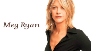 Meg Ryan Wallpapers Hd