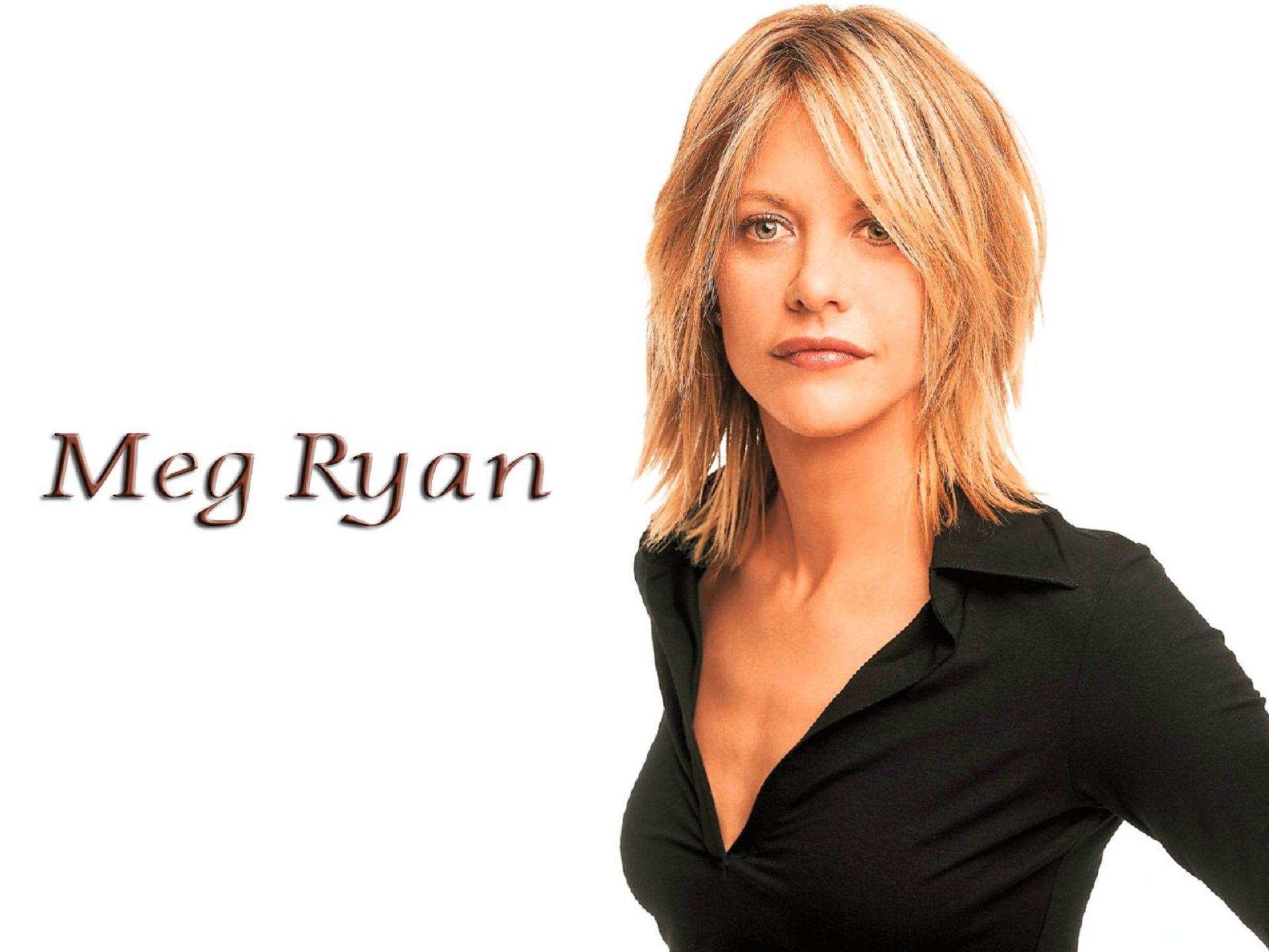Meg Ryan Wallpapers Hd