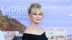 Melanie Griffith Wallpapers Hd