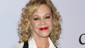 Melanie Griffith Full Hd