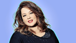 Melissa Mccarthy High Definition Wallpapers
