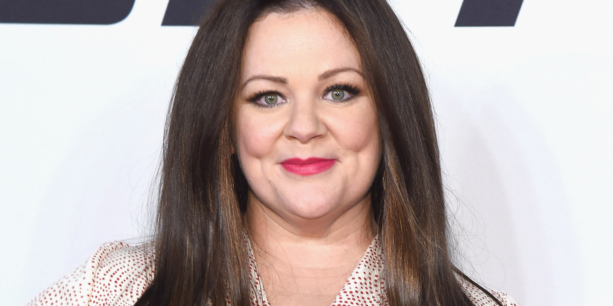Melissa Mccarthy High Quality Wallpapers