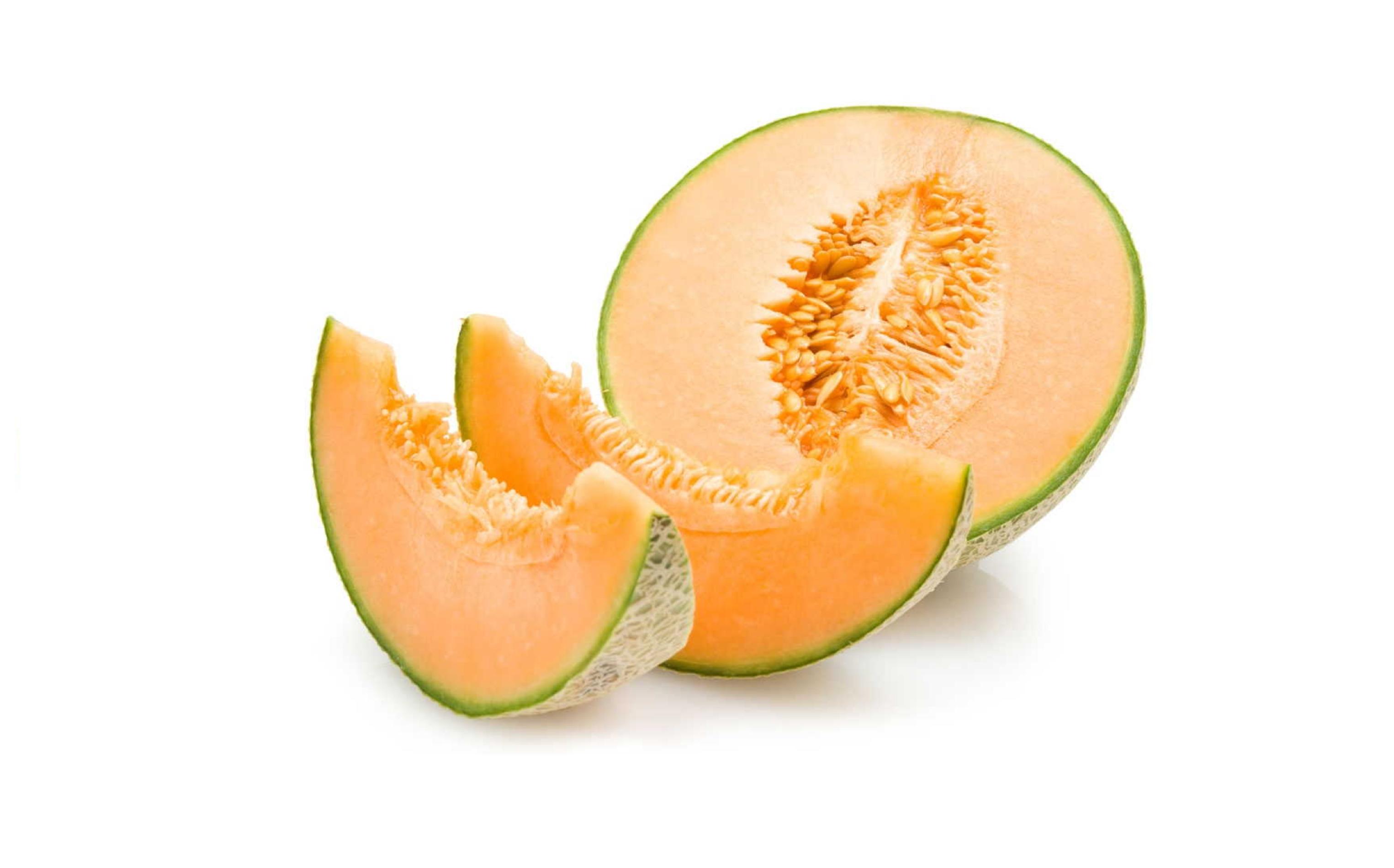 Melon Desktop