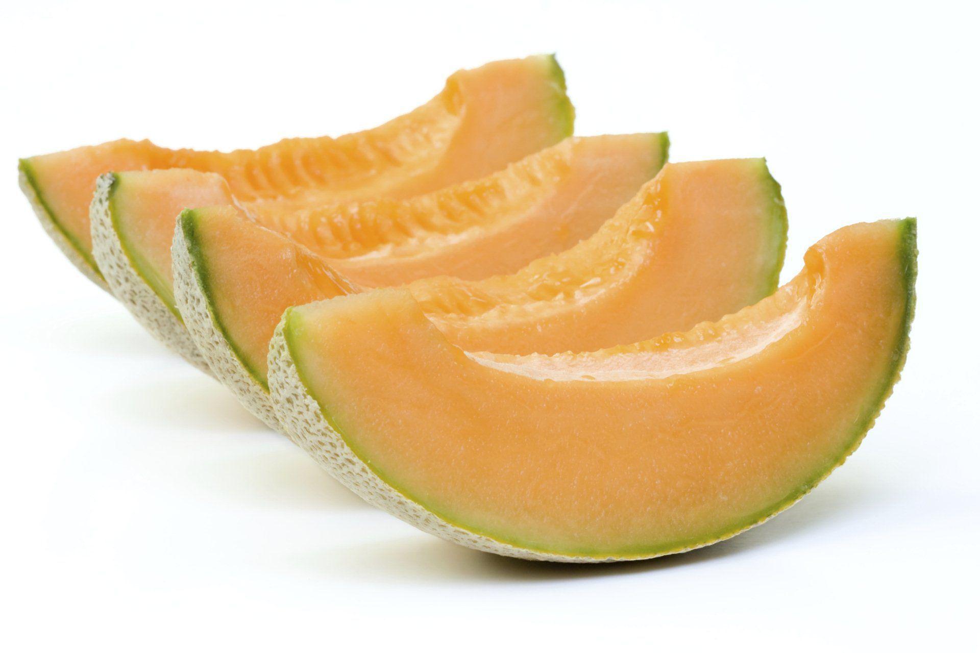 Melon Hd Wallpaper