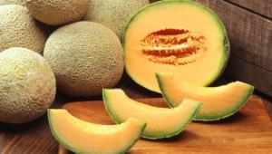 Melon Images