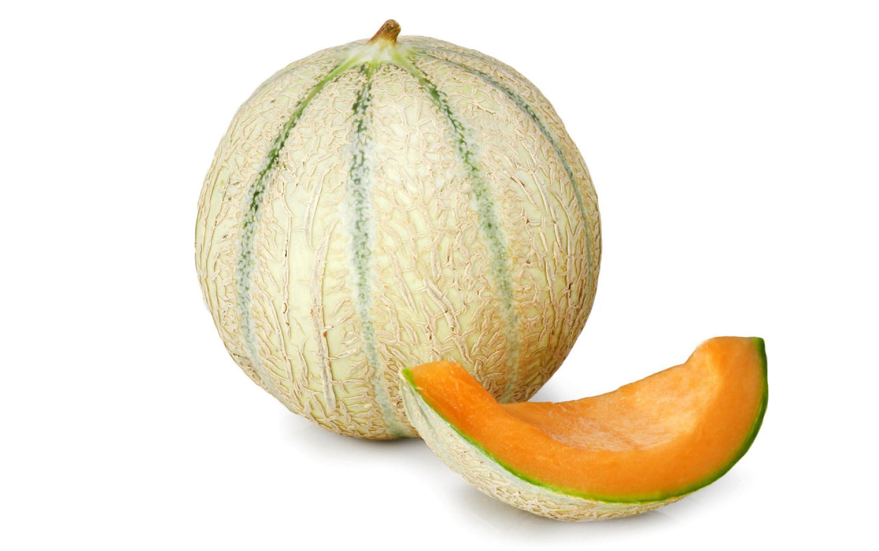 Melon Widescreen