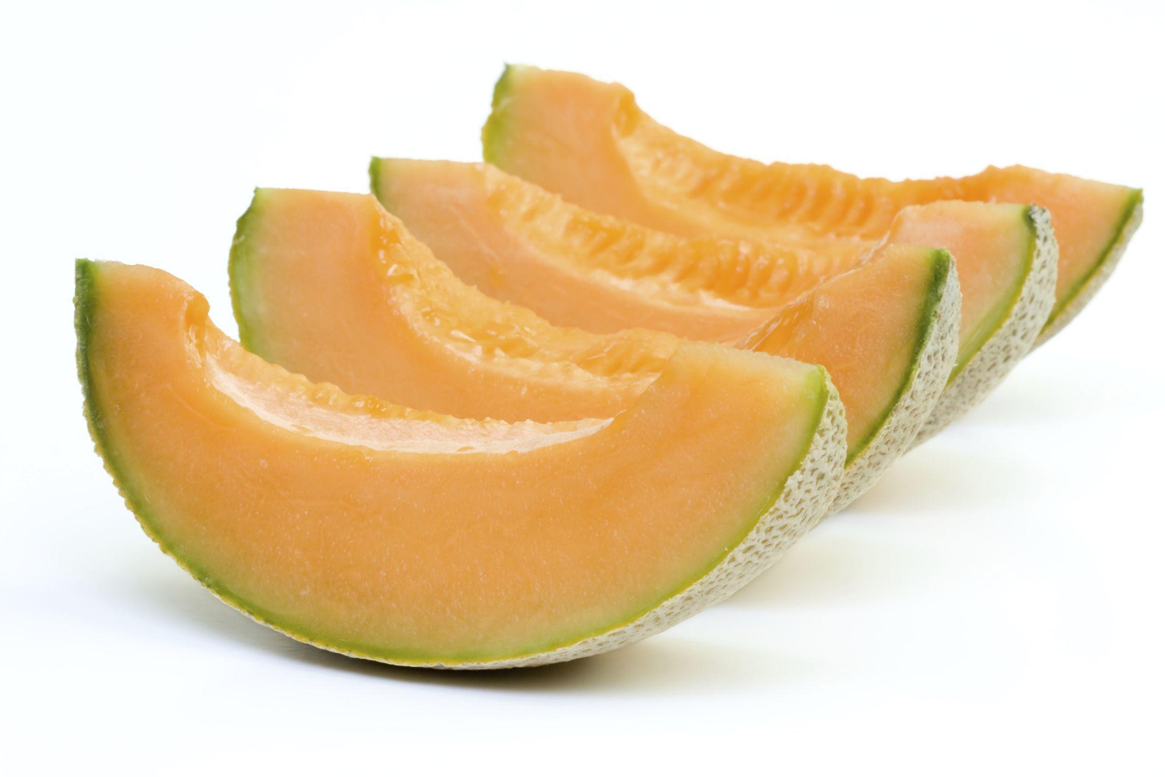 Melon Full Hd